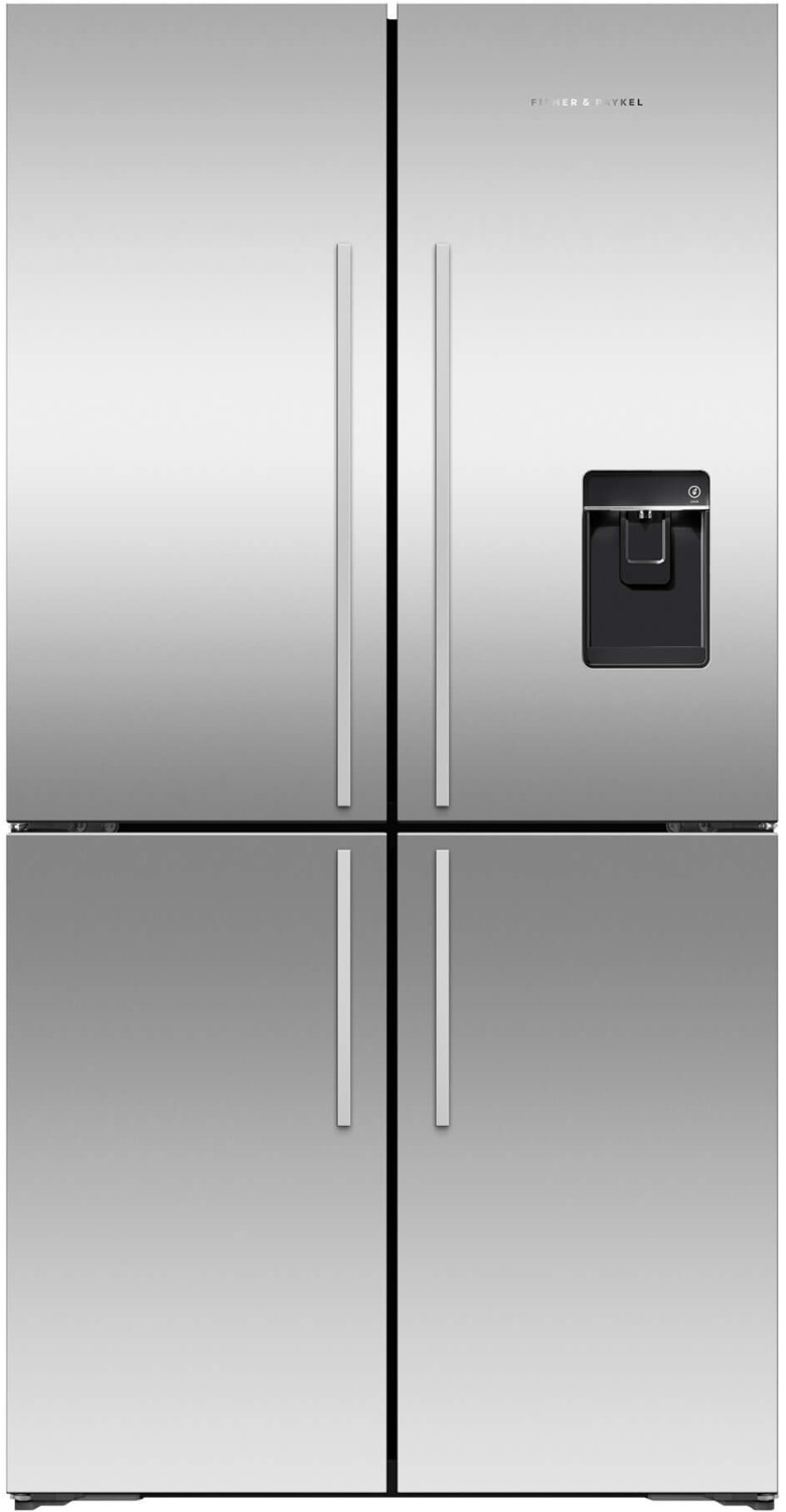 Image of Fisher & Paykel RF605QDUVX1