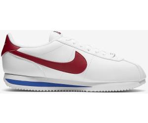 Nike Cortez Basic (819719) ab 59,47 €   Preisvergleich bei