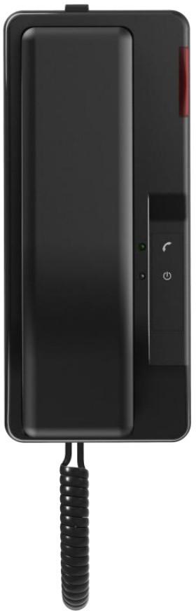Image of Fanvil H2S Hotel IP Phone
