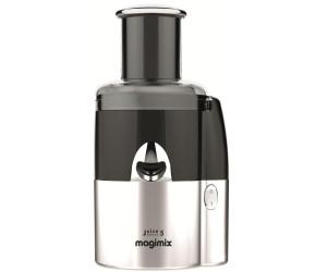 Magimix Juice Expert 5 au meilleur prix sur