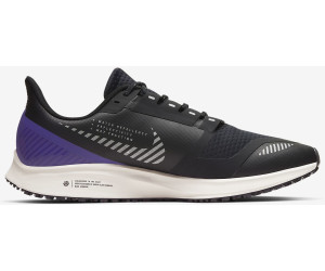Nike Air Zoom Pegasus 36 Shield (AQ8005) desde 78,47