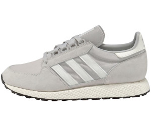 Adidas Forest Grove grey onecloud whitecore black au