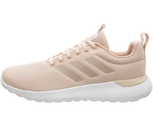 Adidas Lite Racer CLN linen/platin met