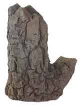Variogart Pflanzhilfe 4 10 cm