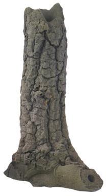 Variogart Pflanzhilfe 6 13 cm
