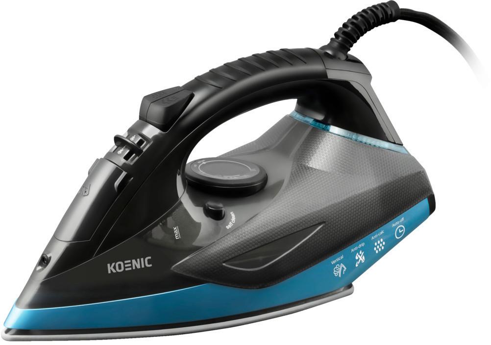 Koenic KSI 4310