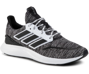 Adidas Energyfalcon core black core blackftwwht ab 46,32