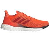 Adidas SolarBOOST 19 a € 74,42 (oggi)   Miglior prezzo su idealo