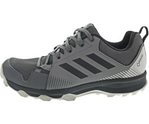 Adidas Terrex Tracerocker GTX greycore blackgrey four ab