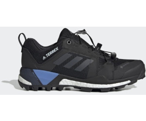 Adidas Terrex Skychaser GTX W Core Black/Grey Four/Real Blue ...
