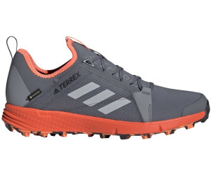 Chaussures de Marche Nordique Homme adidas Terrex Agravic Speed GTX