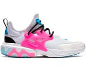 Nike Presto React GS (BQ4002) ab 46,21 € (Februar 2020