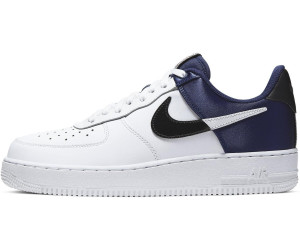 Nike Air Force 1 '07 LV8 1 ab 76,97 </p>                     					</div>                     <!--bof Product URL -->                                         <!--eof Product URL -->                     <!--bof Quantity Discounts table -->                                         <!--eof Quantity Discounts table -->                 </div>                             </div>         </div>     </div>     