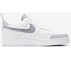 Nike Air Force 1 ''07 LV8 whiteblackwolf grey ab 109,99