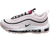 Nike Air Max 97 43 bei
