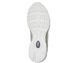 Nike Air Max 97 Women ocean cubesummit whitecool grey ab