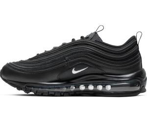 Nike Air Max 97 GS (921522) ab € 95,91   Preisvergleich bei