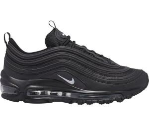 Nike Air Max 97 GS (921522)