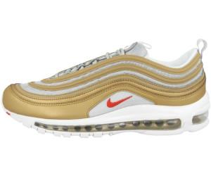 Nike Air Max 97 SSL metallic goldwhite ab 115,33