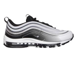 Nike Air Max 97 blackwhitereflect silver ab 175,00