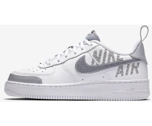 Nike Air Force 1 LV8 2 GS whiteblackwolf grey ab 84,90