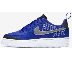 Nike Air Force 1 LV8 2 GS a € 84,99 (oggi)   Migliori prezzi e ...