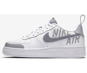 Nike Nike Air Force 1 LV8 2 GS ab 59,99 € | Preisvergleich