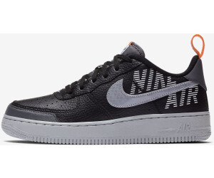 Nike Nike Air Force 1 LV8 2 GS ab 47,01 € (Mai 2020 Preise