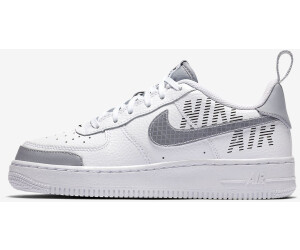 Buy Nike Air Force 1 Under Construction Kids from £54.99