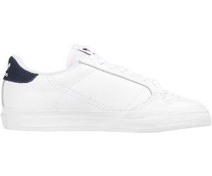 Adidas Continental Vulc Cloud WhiteCloud WhiteCollegiate
