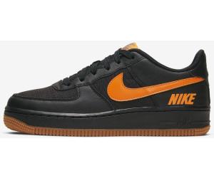 Nike Air Max 1 (GS) Black Cool Grey | Footshop