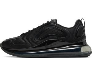 Nike Air Max 720 blackblackanthracite a € 124,90 (oggi