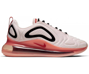 Nike Air Max 720 Women Light Soft PinkCoral StardustBlack