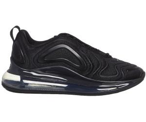 Nike Air Max 720 Women Black/Black/Anthracite ab 130,77 ...