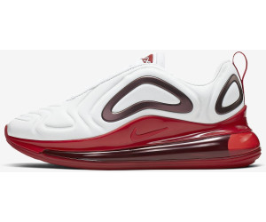 Nike Air Max 720 SE Women ab 96,49 € | Preisvergleich bei