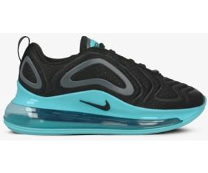Nike Air Max 720 Women black/blue ab 139,99 ...