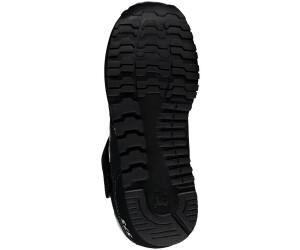 scarpe bambino new balance 30