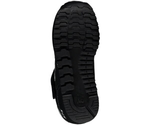 scarpe new balance bambino 30