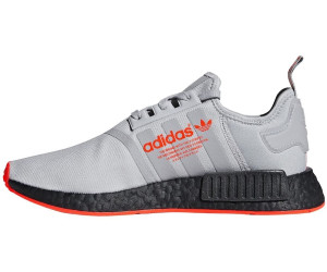 Adidas NMD_R1 cloud whitecloud whitevapour pink ab 79,50