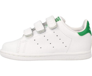 Adidas STAN Smith pointure 30