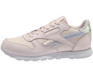 Reebok Classic Leather Kids pale pinkwhite ab 24,79