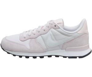Nike Internationalist Women Light Soft PinkBlackSummit