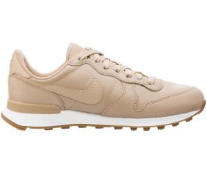 Buy Nike Internationalist Premium Women