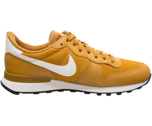 nike internationalist femme suede