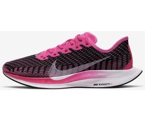 Nike Zoom Pegasus Turbo 2 Women Pink BlastBlackTrue Berry