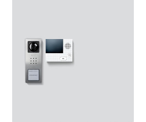 Siedle SET CVB 850-1 E/W