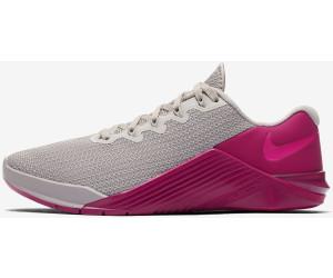 Nike Metcon 5 Women atmosphere greypink blasttrue berry au