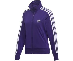 purple adidas hoodie womens