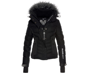 Superdry Luxe Snow Puffer (GS1012SR) ab 131,32
