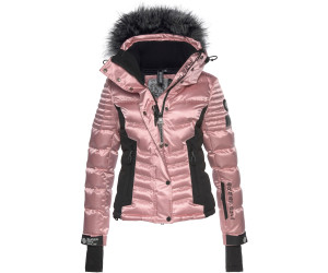 Superdry Luxe Snow Puffer (GS1012SR) ab 130,46